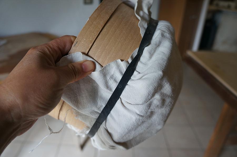 石窯パンにはまっています_f0106597_18315268.jpg