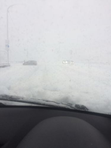 吹雪…_a0167308_19475129.jpg