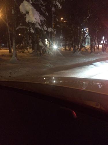 吹雪…_a0167308_19475357.jpg