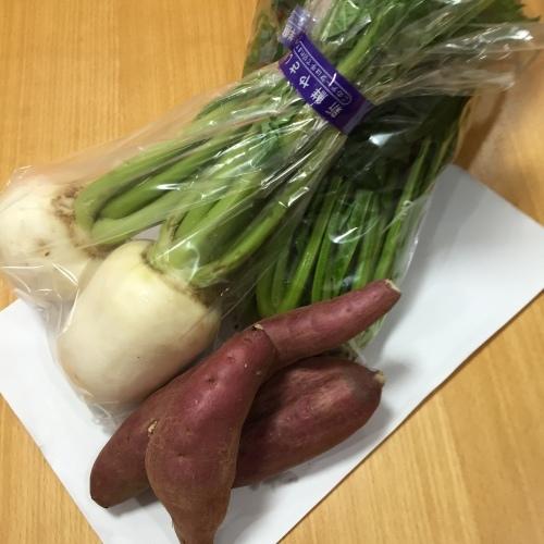お野菜_f0206213_01003218.jpeg