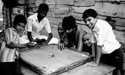 インドの子供たち_e0360016_17250622.jpg