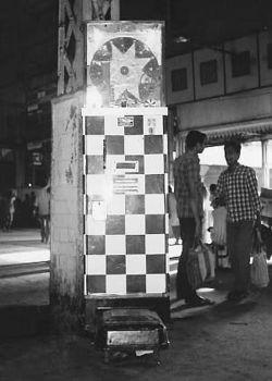 インドの体重計_e0360016_17250949.jpg