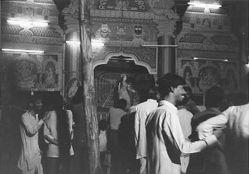 インドのお祭り_e0360016_17251079.jpg