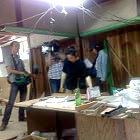 京町家改修完成見学会_e0360016_17264874.jpg