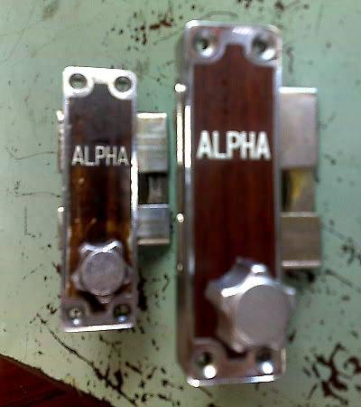 アルファの防犯鎌錠_e0360016_17265304.jpg