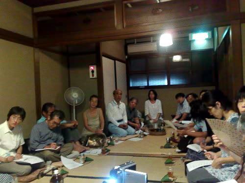京町家の四季と大工_e0360016_17265723.jpg