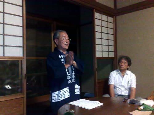京町家の四季と大工_e0360016_17265811.jpg