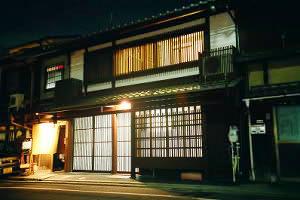 京町家の竣工                   (株)アラキ工務店_e0360016_17282899.jpg