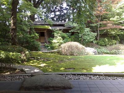 京都市公館のお茶室_e0360016_17285183.jpg
