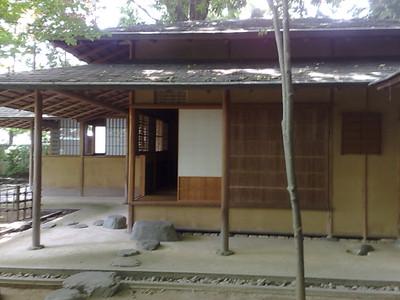 京都市公館のお茶室_e0360016_17285202.jpg