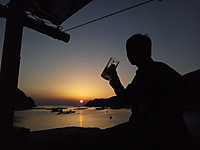 安満地                    |(株)アラキ工務店_e0360016_17294871.jpg