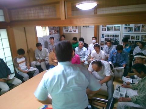 右京消防署さん_e0360016_17303384.jpg