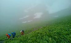 暴風雨_e0360016_17304568.jpg