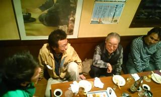 秋田くんのこと・・・_e0360016_17304986.jpg
