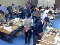 京町家改修講座(全3回)_e0360016_17305077.jpg