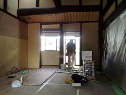 京町家のゲストハウス_e0360016_17314007.jpg