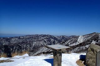 赤坂山_e0360016_17314393.jpg