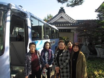 小松市・白江町「千歳会」_f0289632_22314523.jpg