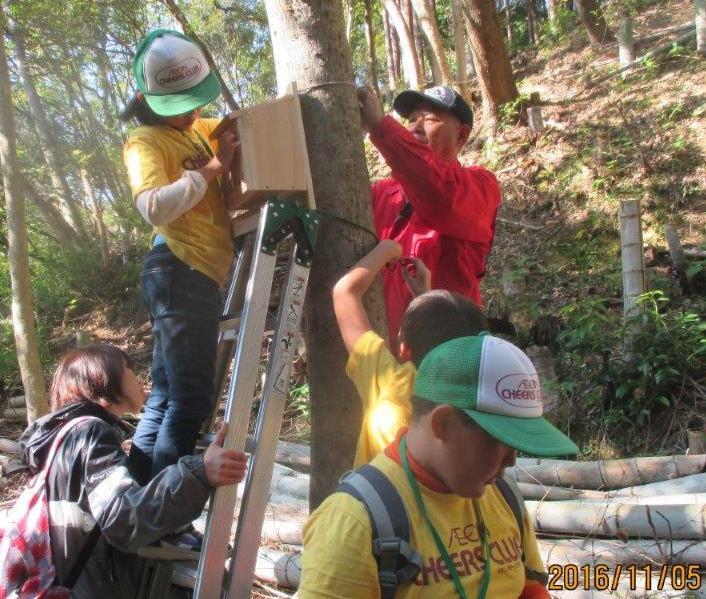 森と動物の学校(木の駅ひだか活動組織)_a0051539_7575439.jpg