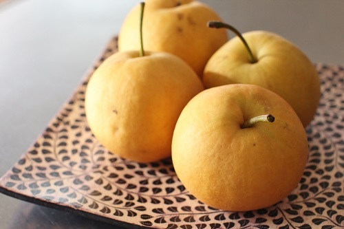果物と話す_c0190542_01050438.jpg