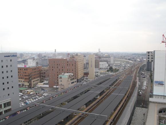 航空自衛隊 奈良基地 開設60周年 ブルーインパルス飛来_d0202264_1619826.jpg