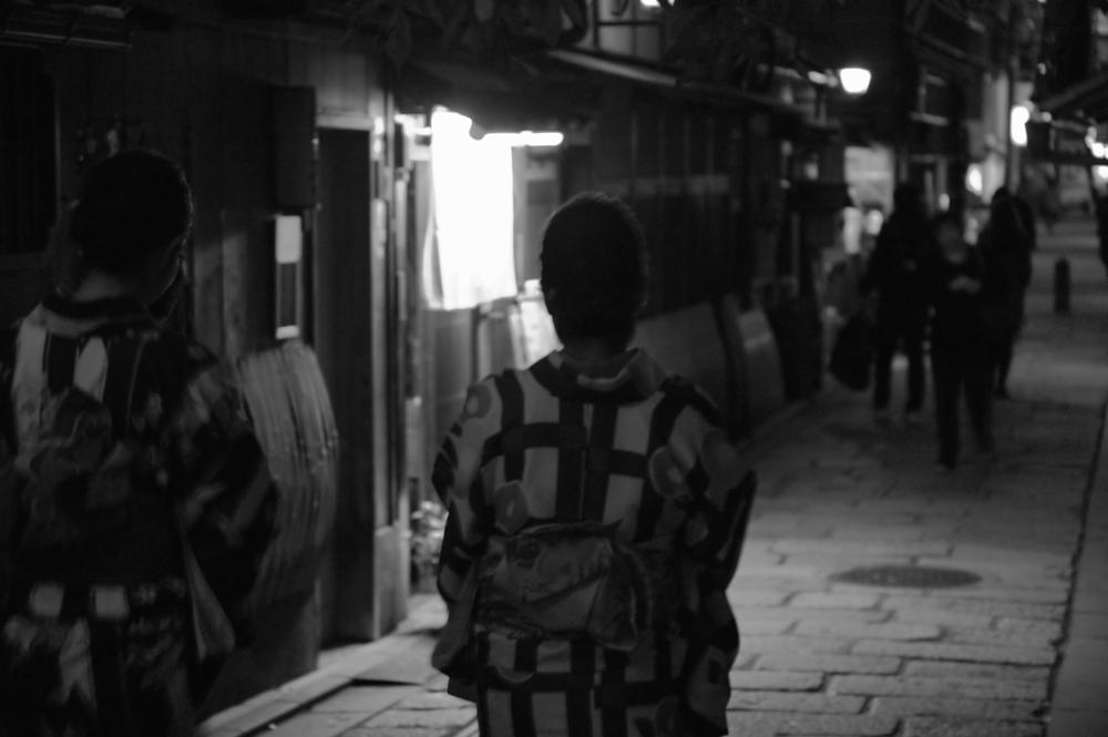 Kyotoful #5_d0262570_2036333.jpg