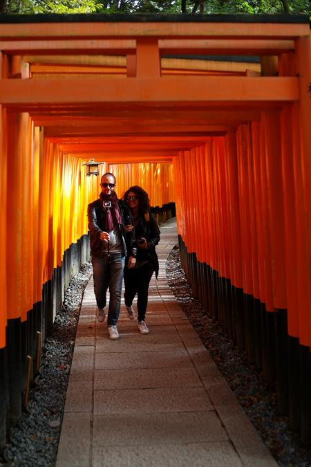 Kyotoful #3_d0262570_2175240.jpg