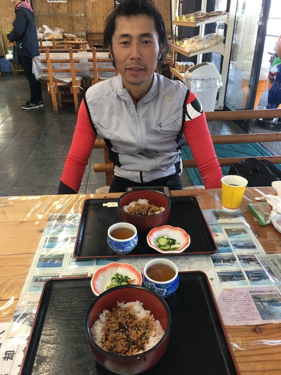 2016.11.05「沖縄準備」_c0197974_00151438.jpg
