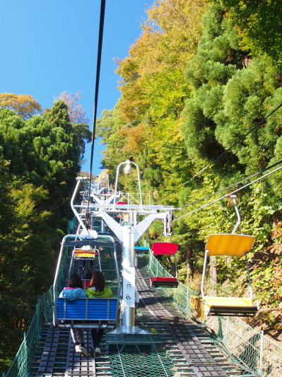 高尾山。_c0197578_8503961.jpg