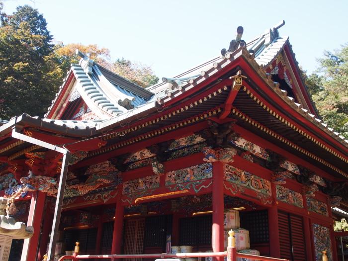 高尾山。_c0197578_923395.jpg