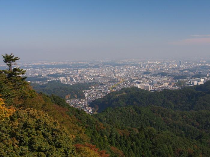 高尾山。_c0197578_9312982.jpg