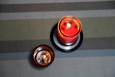 f0145483_20113201.jpg