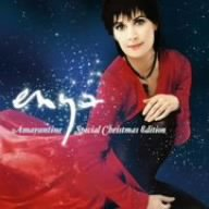クリスマスソング_a0292194_23345519.jpg