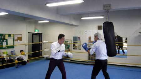 ボクシング_a0110103_21175578.jpg