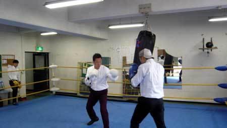 ボクシング_a0110103_21181816.jpg