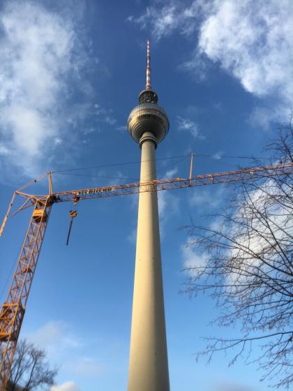 日曜日のベルリン_d0260803_17085170.jpg