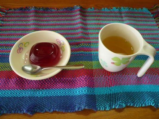 11/6 日曜喫茶_a0154110_15401669.jpg