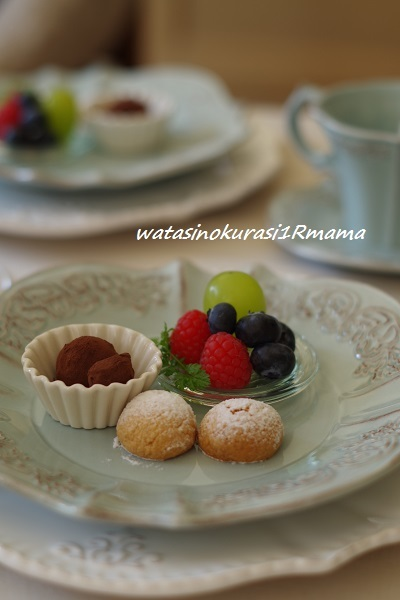 11月お菓子教室♪_c0365711_15094158.jpg