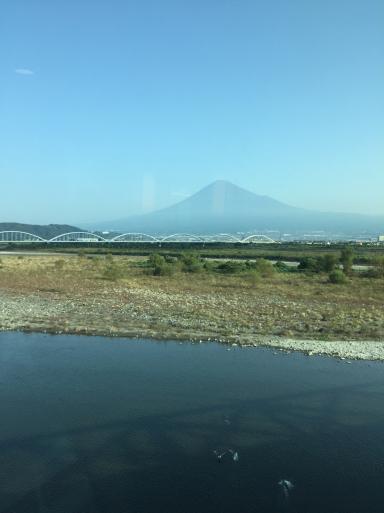 東京へ_c0223630_08314971.jpg