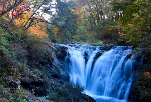 秋の日帰り信州 part 1_f0348831_08012087.jpg