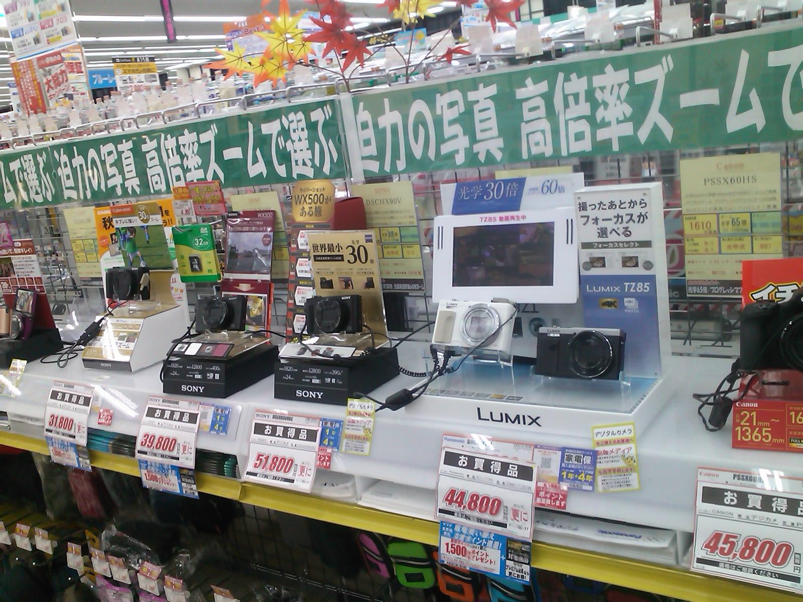 熊本地震の被害..._b0137932_17503147.jpg