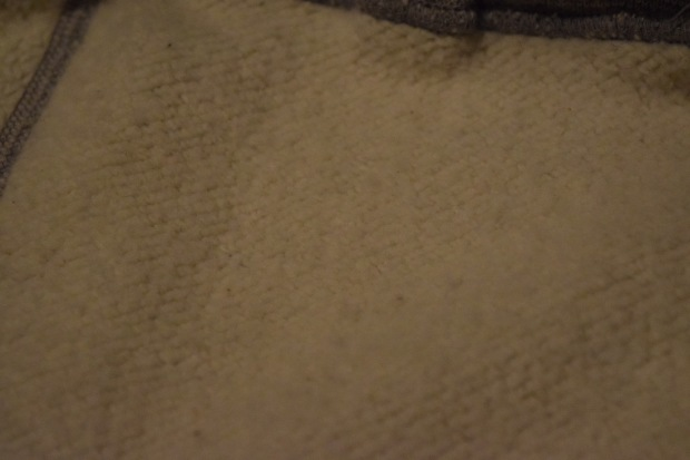 『SD Sweat Pants』!!!_c0355834_16182840.jpg