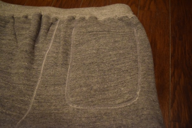 『SD Sweat Pants』!!!_c0355834_16183383.jpg