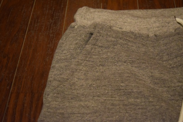 『SD Sweat Pants』!!!_c0355834_16185331.jpg