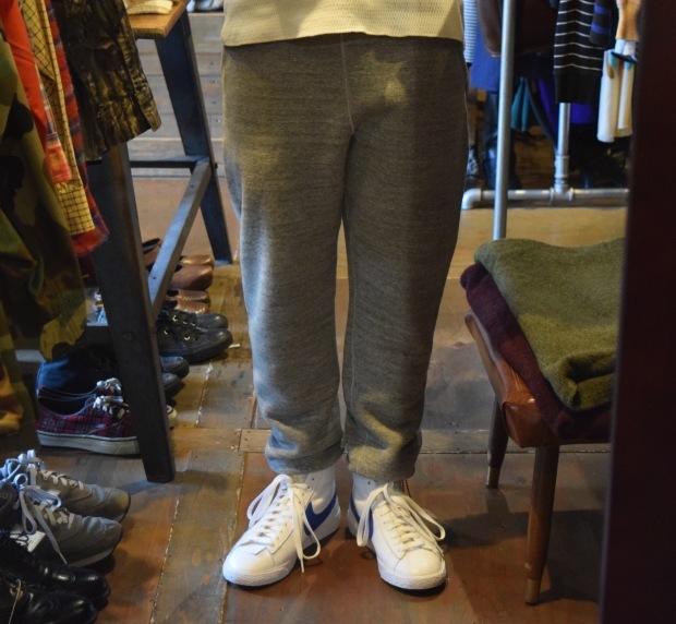『SD Sweat Pants』!!!_c0355834_16192038.jpg