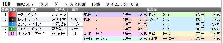 c0030536_14335860.jpg