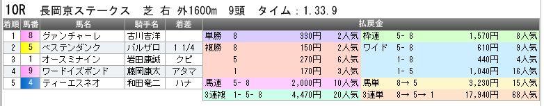 c0030536_14341833.jpg
