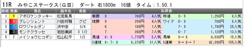 c0030536_14351948.jpg