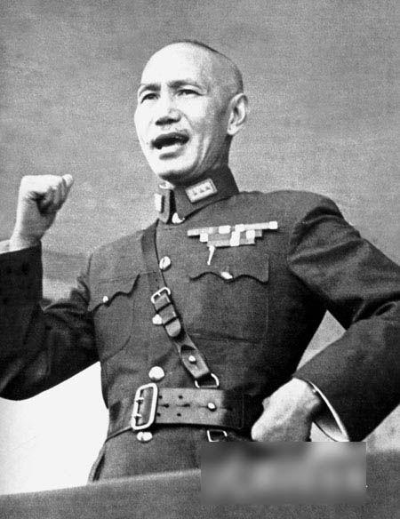 蒋介石をご存知ですか?_b0084241_2332102.jpg