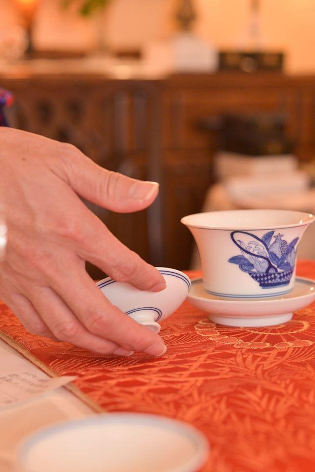 馨華献上銘茶IN_f0070743_1933011.jpg